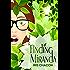 Finding Miranda (English Edition)