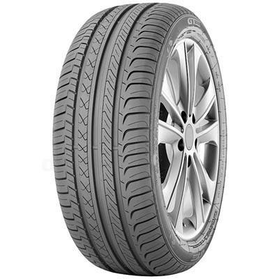 Gomme Gt radial Champiro fe1 205 55 R16 91V TL Estivi per Auto