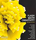 [(Flash Math Creativity 2005)] [By (author) Glen Rhodes ] published on (January, 2005)