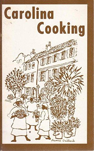carolina-cooking