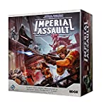 Star Wars: Imperial Assault Ju...
