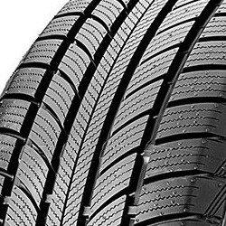 Nankang 136651-195/45/r16 84v - e/c/72db - pneumatici per tutte le stagioni