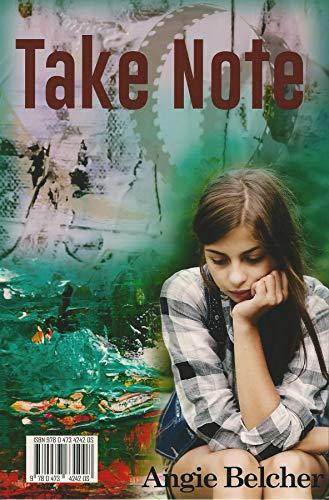 Take Note (English Edition) (Living Stromboli)