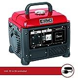 Kraft Werkzeuge Stromerzeuger GN1500