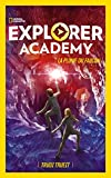 EXPLORER ACADEMY - Tome 2 - Mission : Grand Nord (Aventure)
