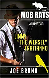MOB RATS - JIMMY