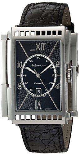 montre-automatique-xezo-homme-architect-incurvee-fabriquee-en-suisse-edition-limitee-bracelet-en-cui