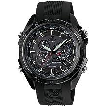 Reloj Casio para Hombre EQS-500C-1A1ER