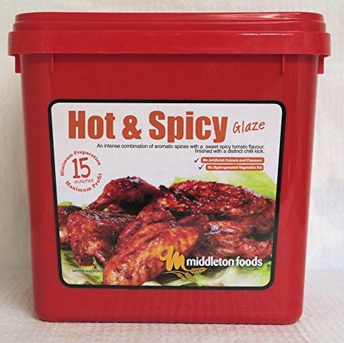 middleton-foods-hot-spicy-meat-glaze-marinade-seasoning-mix-25kg