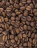 Brown Bear Sweet Brazil Hell/Medium Kaffeebohnen 227 g