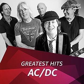 AC/DC: Greatest Hits