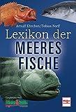 Lexikon der Meeresfische