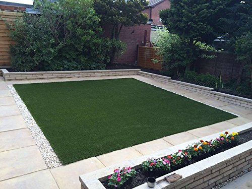mayfair-40mm-pile-height-artificial-grass-6ft-6-2-metres-wide-choose-your-own-length-in-1ft-foot-len