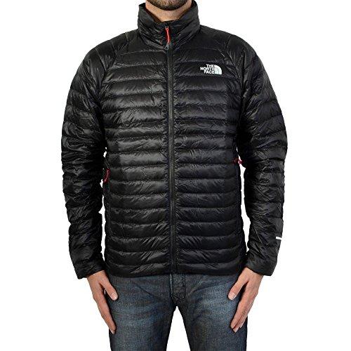 The North Face Quince Pro Veste à capuche pour homme