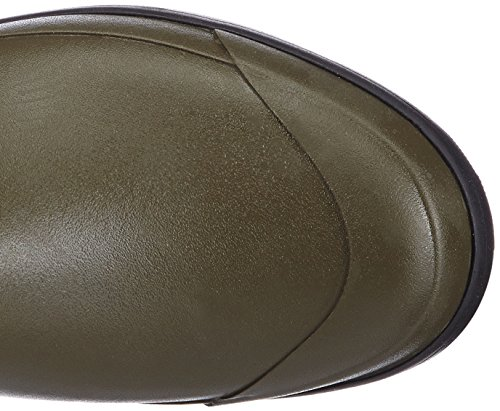 Bottes de Chasse Aigle Benyl XL Kaki Vert (Kaki)