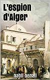 L'espion d'Alger