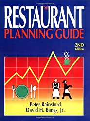 The Restaurant Planning Guide: Starting and Managing a Successful Restaurant