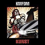 Kunst [Vinyl LP]