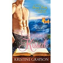 Thoroughly Kissed by Kristine Grayson (2012-06-05)