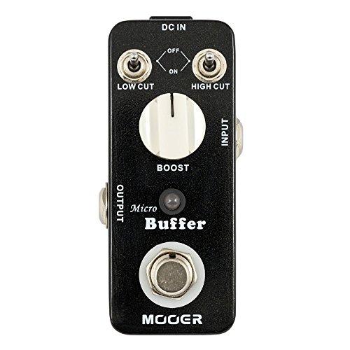 mooer-micro-buffer-guitar-effects