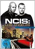 NCIS: Los Angeles Season kostenlos online stream