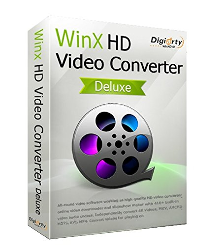 oferta-especial-winx-hd-video-converter-deluxe-version-completa-convertir-videos-4k-hd-mp4-avi-mkv-4