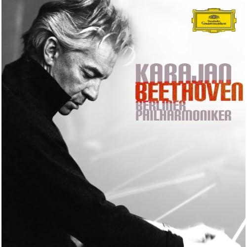 Symphony No.5 In C Minor, Op.67 - 1. Allegro Con Brio