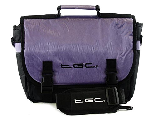 new-tgc-r-messenger-style-tgc-padded-carry-case-bag-for-the-sony-dvp-fx820-r-8-portable-dvd-player-e