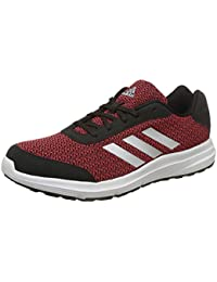 Adidas Men's Nebular 1.0 M Running Shoes