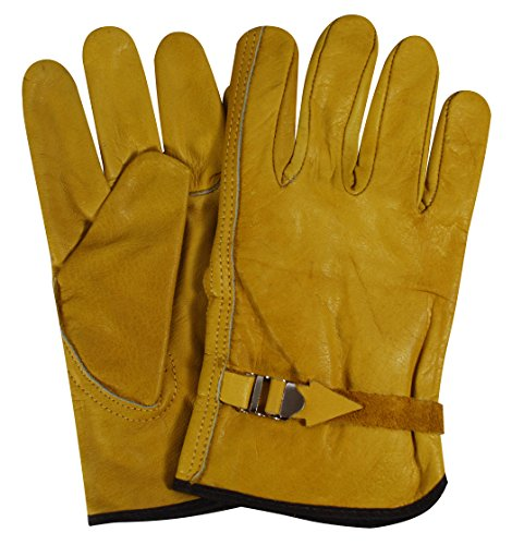 magid-glove-safety-mfg-xl-grain-driver-glove