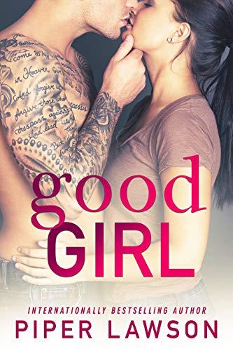 Good Girl (Wicked Book 1) (English Edition) par Piper Lawson