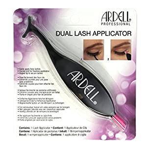 Ardell Dual Lash Applicator by Ardell