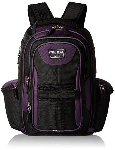 tpro-travelpro-bold-2-forma-hker-43-pollici-25-litri-multicolore-412150611