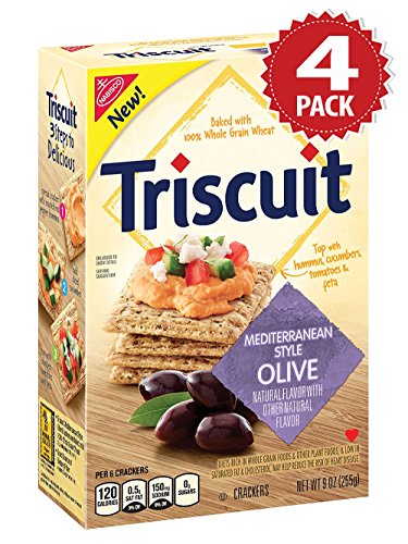 triscuit-mediterranean-style-olive-crackers-4er-pack-4x255g