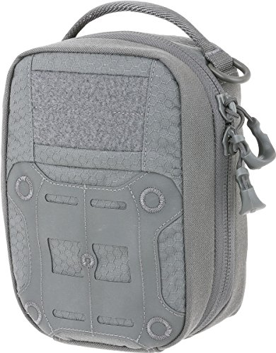 frp-first-response-pouch-gray
