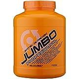 Scitec Nutrition Jumbo Professional, Banane, 3240 g, 25151