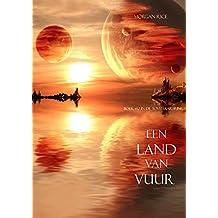 Een Land Van Vuur Boek 12 In De Tovenaarsring