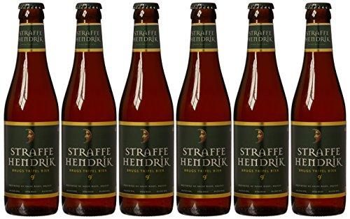 straffe-hendrick-beer-6-x-330-ml