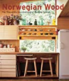 Norwegian Wood - The Thoughtful Architecture of Wenche Selmer