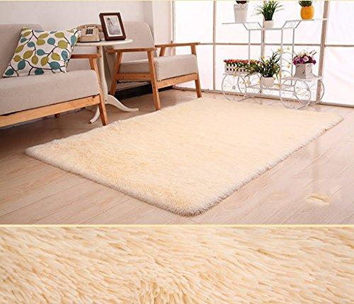 anke-lu-teppich-wohnzimmer-teppich-zimmer-nachttisch-schlafzimmer-mat-farbe-dark-beige-grosse-4060cm
