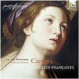 Campra: Cantates Françaises