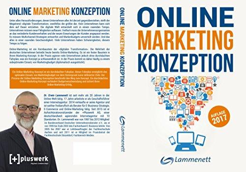 online-marketing-konzeption-2017-der-weg-zum-optimalen-online-marketing-konzept-digitale-transformat