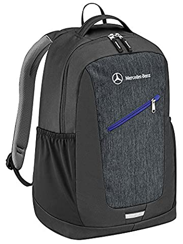 Sac A Dos Deuter 22 Litres - Mercedes benz sac à
