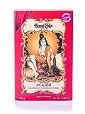 Henné Color Acajou (Mahagoni) Henné Color (100 g)