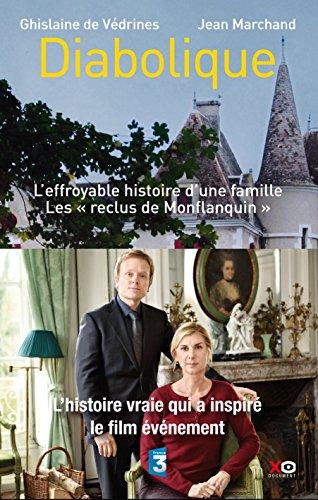 Diabolique (Document) par Marchand Jean De Vedrines Ghislaine