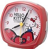 Best HELLO KITTY Alarm Clocks - Hello Kitty bell type alarm clock Hello Kitty Review