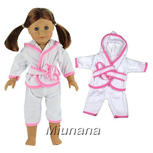 ▷ Schlafanzug Puppe 46 50cm im Vergleich 12 / 2018 | ⭐ NEU