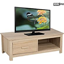 Trony Mobili Porta Tv.Amazon It Mobili Porta Tv Trony