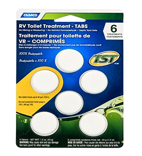 camco-mfg-inc-rv-rv-holding-tank-treatment-tst-tabs-41152