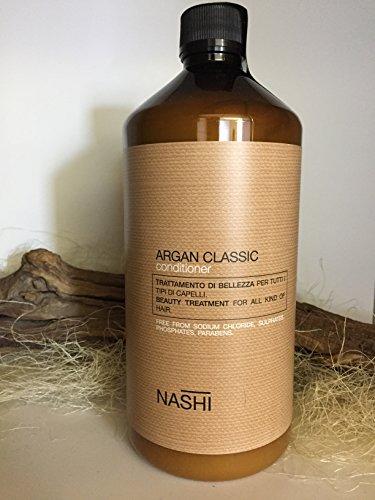 Argan Classic Conditioner 1000ml